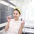 zhangzhiwuyu_fung_343.jpg