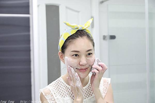 zhangzhiwuyu_fung_359.jpg