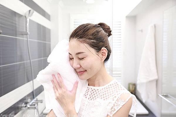 zhangzhiwuyu_fung_405.jpg