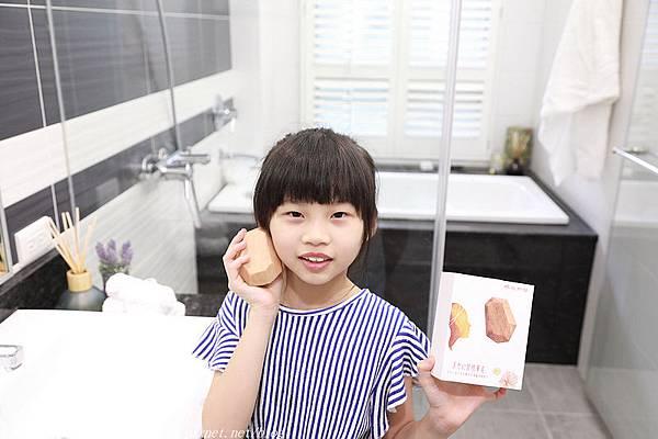 zhangzhiwuyu_fung_415.jpg