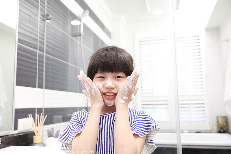 zhangzhiwuyu_fung_433.jpg