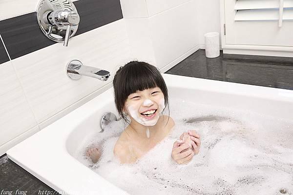zhangzhiwuyu_fung_476.jpg