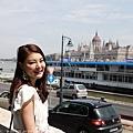 Budapest_180602_003.jpg