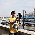 Budapest_180602_006.jpg