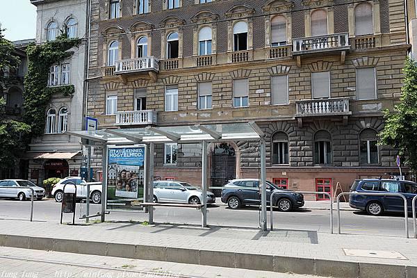 Budapest_180602_008.jpg