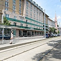 Budapest_180602_011.jpg