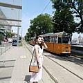Budapest_180602_014.jpg