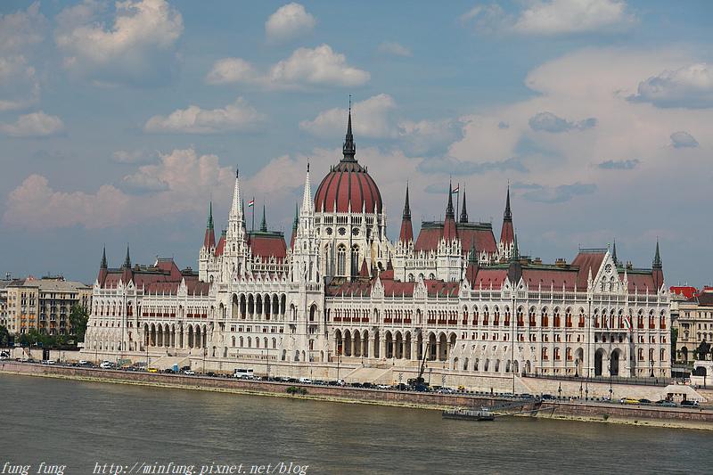 Budapest_180601_115.jpg