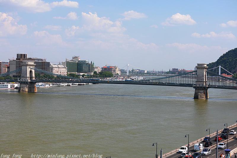 Budapest_180601_119.jpg