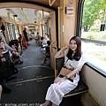 Budapest_180602_028.jpg