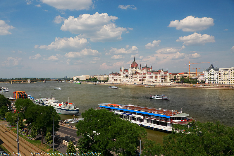 Budapest_180601_125.jpg