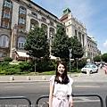 Budapest_180602_031.jpg