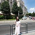 Budapest_180602_033.jpg