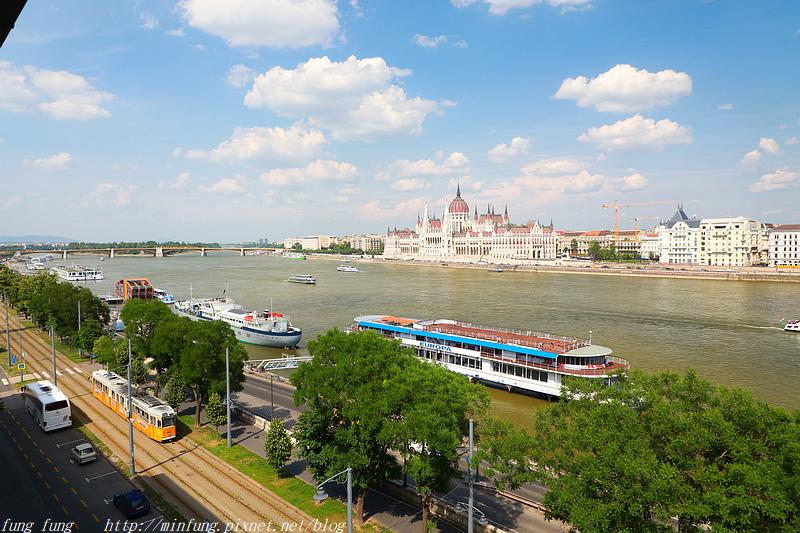 Budapest_180601_129.jpg
