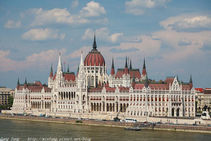Budapest_180601_131.jpg