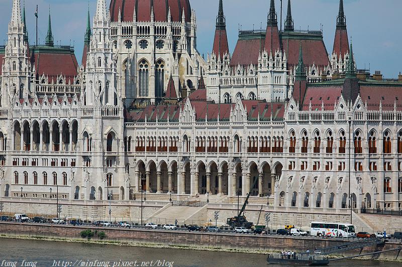 Budapest_180601_132.jpg