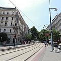 Budapest_180602_039.jpg