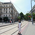 Budapest_180602_040.jpg