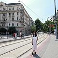 Budapest_180602_041.jpg
