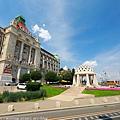 Budapest_180602_043.jpg