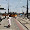 Budapest_180602_045.jpg