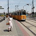 Budapest_180602_046.jpg