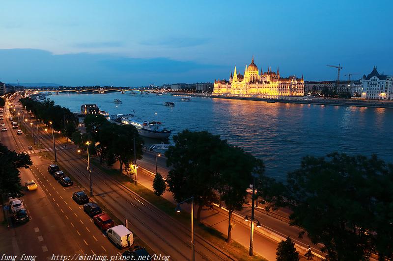 Budapest_180601_141.jpg