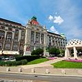 Budapest_180602_048.jpg
