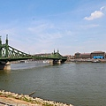 Budapest_180602_050.jpg