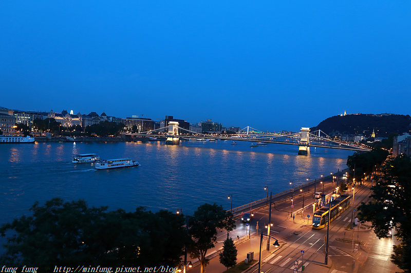 Budapest_180601_144.jpg
