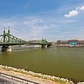 Budapest_180602_051.jpg