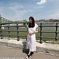 Budapest_180602_053.jpg