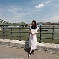 Budapest_180602_054.jpg