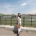 Budapest_180602_055.jpg