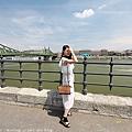Budapest_180602_056.jpg