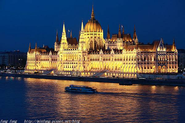 Budapest_180601_152.jpg