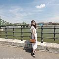 Budapest_180602_058.jpg