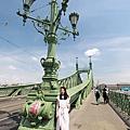 Budapest_180602_059.jpg