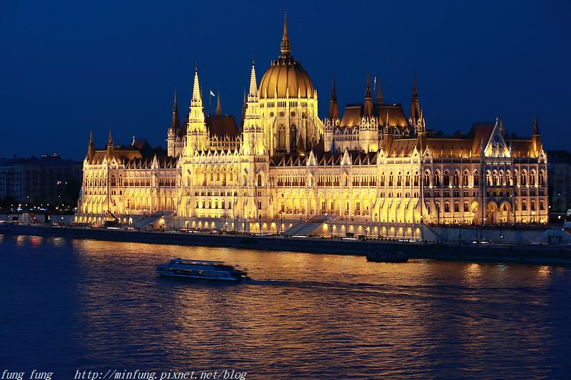 Budapest_180601_153.jpg