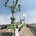 Budapest_180602_061.jpg