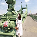 Budapest_180602_064.jpg