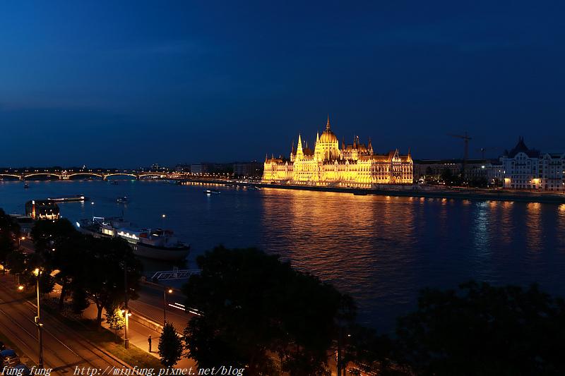 Budapest_180601_159.jpg