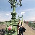 Budapest_180602_066.jpg