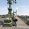 Budapest_180602_067.jpg