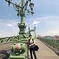 Budapest_180602_068.jpg