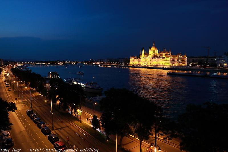 Budapest_180601_164.jpg