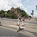 Budapest_180602_071.jpg