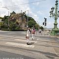 Budapest_180602_072.jpg