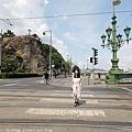 Budapest_180602_073.jpg