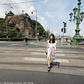 Budapest_180602_074.jpg